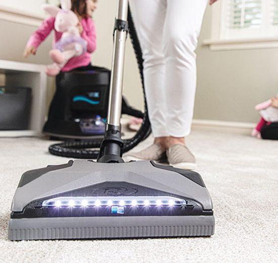 rainbow-power-nozzle-carpet-cleaner-2